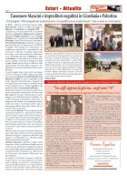 Cronaca Eugubina 161 - Page 4