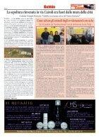 Cronaca Eugubina 161 - Page 6
