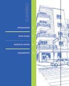 Cenário do Mercado Imobiliário - Baixada Fluminense - 2018 - Page 3