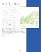 Cenário do Mercado Imobiliário - Baixada Fluminense - 2018 - Page 4