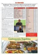 Cronaca Eugubina Sport 161 - Page 2