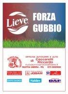 Cronaca Eugubina Sport 161 - Page 3