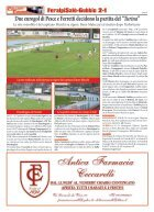 Cronaca Eugubina Sport 161 - Page 5