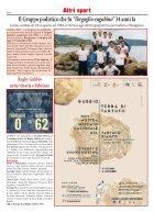 Cronaca Eugubina Sport 161 - Page 6