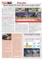 Cronaca Eugubina Sport 161 - Page 7