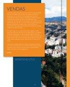 Cenário do Mercado Imobiliário - Região Serrana - 2018 - Page 6