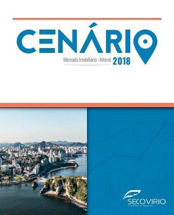 Cenário do Mercado Imobiliário - Niterói - 2018