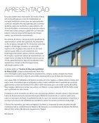 Cenário do Mercado Imobiliário - Niterói - 2018 - Page 4