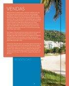 Cenário do Mercado Imobiliário - Niterói - 2018 - Page 6