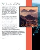 Cenário do Mercado Imobiliário - Zona Sul - 2018 - Page 4