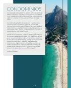 Cenário do Mercado Imobiliário - Zona Sul - 2018 - Page 6