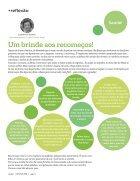 CUIDAR + | EDIÇÃO #1 | OUTONO - Page 6