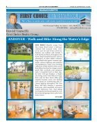 SUBURBAN 10-20-18 - Page 2