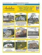 SUBURBAN 10-20-18 - Page 3