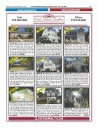 SUBURBAN 10-20-18 - Page 5