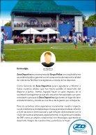 plantilla news - Page 3