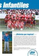 plantilla news - Page 7