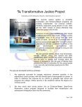 The EDTC Incubator - Page 7