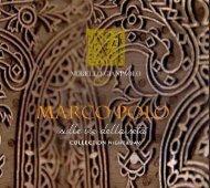 MORELLO GIANPAOLO - Catalogo Marco Polo