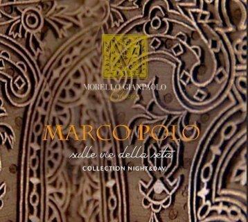 26_Catalogo MARCO POLO - Morello Gianpaolo