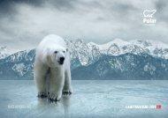 Polar_katalog_DK_inlaga_2019