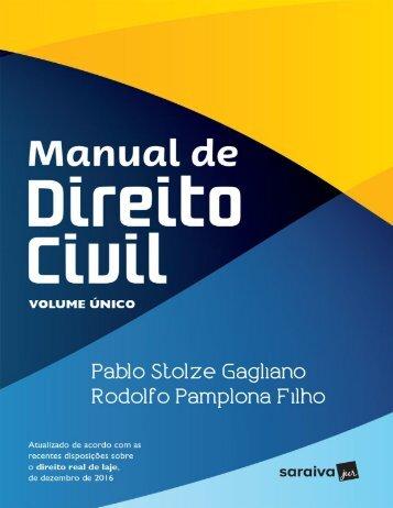 21 - GAGLIANO_Plablo_Stolze_Manual_Direito_Civil_Volume_Único_2017