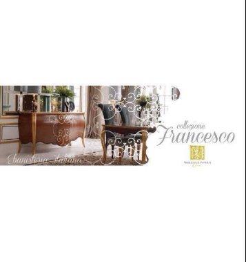MORELLO GIANPAOLO - FRANCESCO catalogue