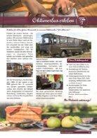 Busreisen2019_Teich-Touristik - Seite 7