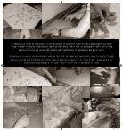 MORELLO GIANPAOLO - LUXOR catalog - Page 2