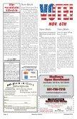 Nov2018-Running Springs edition - Page 2
