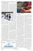 Nov2018-Running Springs edition - Page 4