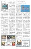 Nov2018-Running Springs edition - Page 6