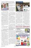 Nov2018-Running Springs edition - Page 7