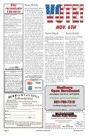 Nov2018-Mountain Lifestyle-Crestline & Lake Arrowhead edition - Page 2