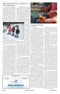 Nov2018-Mountain Lifestyle-Crestline & Lake Arrowhead edition - Page 4