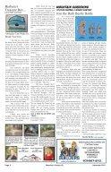 Nov2018-Mountain Lifestyle-Crestline & Lake Arrowhead edition - Page 6