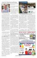 Nov2018-Mountain Lifestyle-Crestline & Lake Arrowhead edition - Page 7
