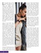 MODA MODERNA - Page 2