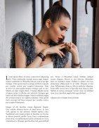 MODA MODERNA - Page 3