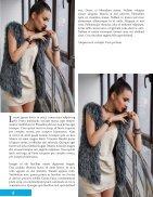 MODA MODERNA - Page 4