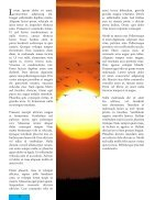 PRI - Page 2