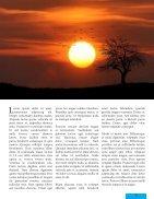 PRI - Page 3