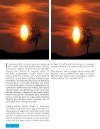 PRI - Page 4