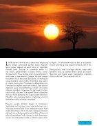 PRI - Page 5