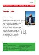 Hock-n-Roll Heft 3 18/19 - Page 3