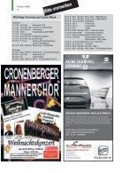 Hock-n-Roll Heft 3 18/19 - Page 4