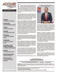 Acomee Mexico - Septiembre Octubre 2018 - Page 5