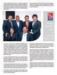 Acomee Mexico - Septiembre Octubre 2018 - Page 7