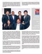 Acomee Mexico - Septiembre Octubre 2018o - Page 7