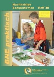 Download - Bildung für nachhaltige Entwicklung Rheinland-Pfalz